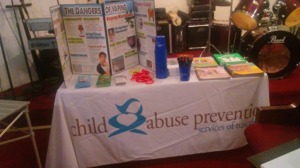 child-abuse-prevention-services-focus-youth-conference-focus-day-at-abundance-life